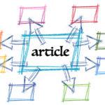 ワードプレス記事をSNSに自動投稿する最良のプラグイン