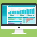 Webサイトの解析で見るべき7つの数値|データ解析