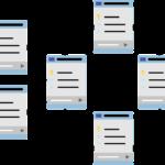 wpxサーバーで「MySQLデータベース」をエクスポートする3つの方法
