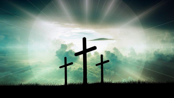 予期せぬドメイン失効……死んだサイトの復活手順