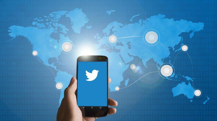 【Twitter】アナリティクスの使い方、チェックしたい5つのポイント