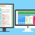 HTMLタグとSEOについて学ぶ